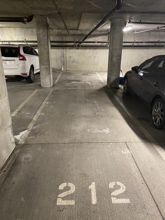 1146, Boston, MA, 02118 - Photo 1