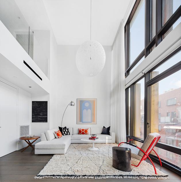 14790, Brooklyn, NY, 11249 - Photo 1