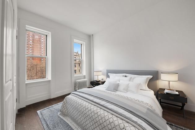 3150, New York, NY, 10032 - Photo 1