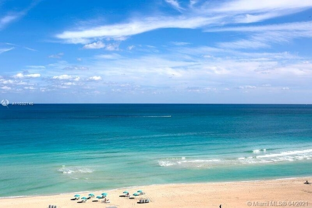2883, Miami Beach, FL, 33140 - Photo 1
