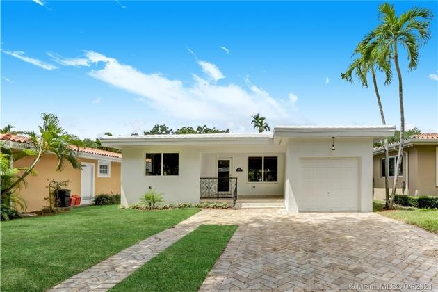 4086, Coral Gables, FL, 33134 - Photo 1