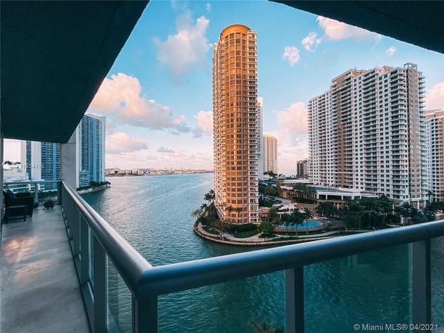 6088, Miami, FL, 33131 - Photo 1