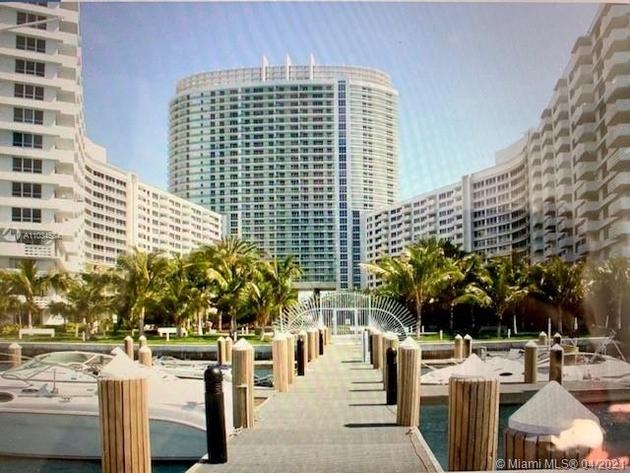 2373, Miami Beach, FL, 33139 - Photo 1