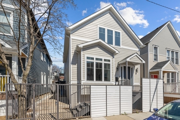 10282, Chicago, IL, 60614 - Photo 1