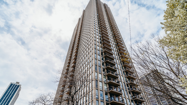 5694, Chicago, IL, 60614 - Photo 1
