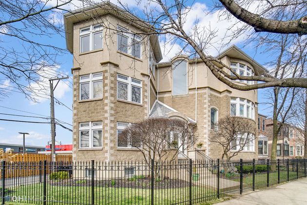 11012, Chicago, IL, 60614 - Photo 1