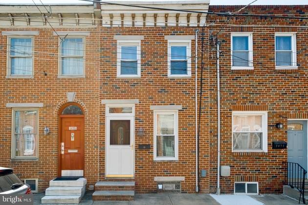 4474, PHILADELPHIA, PA, 19125 - Photo 1