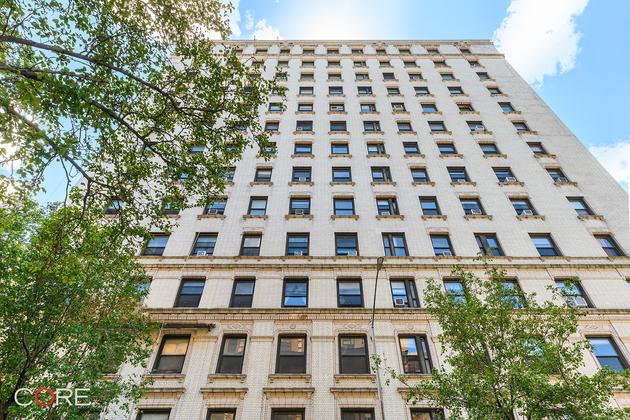 2330, New York, NY, 10025 - Photo 1