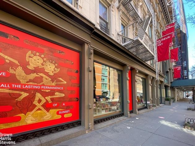 96985, New York City, NY, 10011 - Photo 1