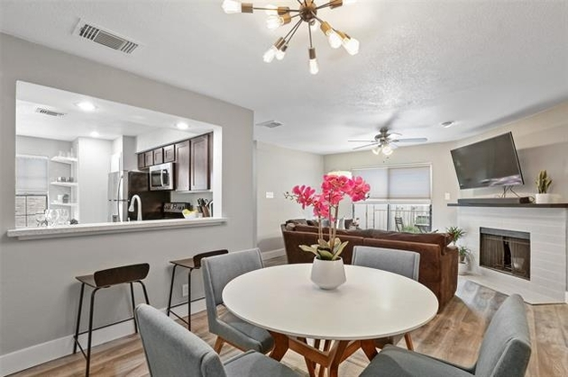 1104, Dallas, TX, 75219 - Photo 1