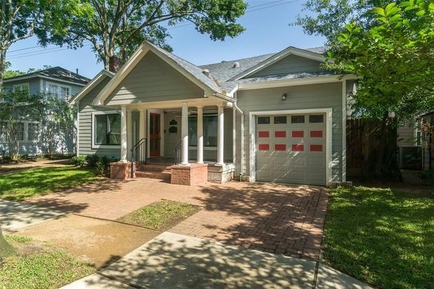 3706, Houston, TX, 77006 - Photo 1