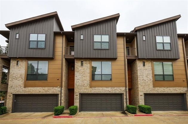 2187, Dallas, TX, 75219 - Photo 1