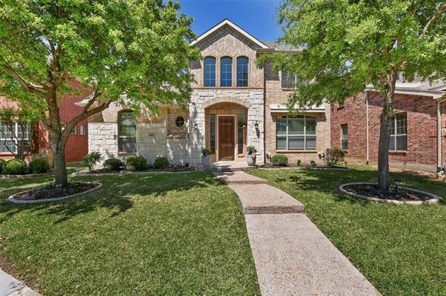 1846, Frisco, TX, 75034 - Photo 1