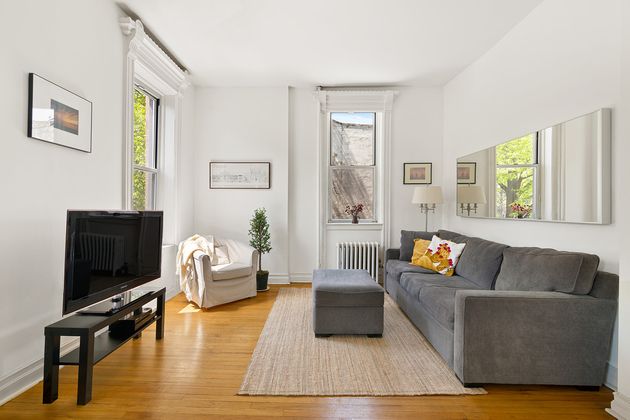 6572, Brooklyn, NY, 11215 - Photo 1