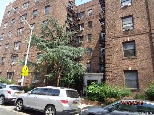 1117, WOODSIDE, NY, 11377 - Photo 1