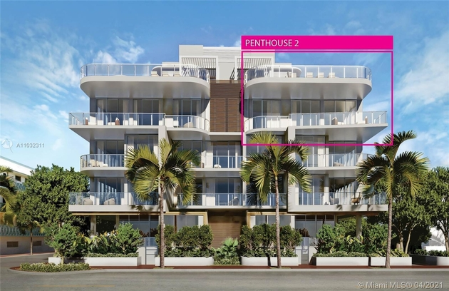 27412, Miami Beach, FL, 33139 - Photo 1
