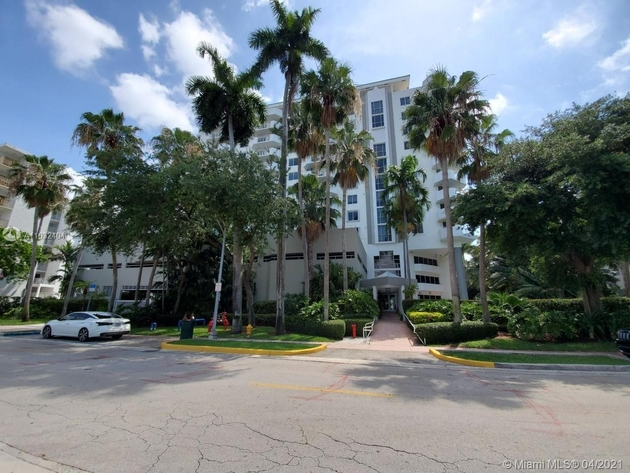 2341, Miami Beach, FL, 33139 - Photo 1