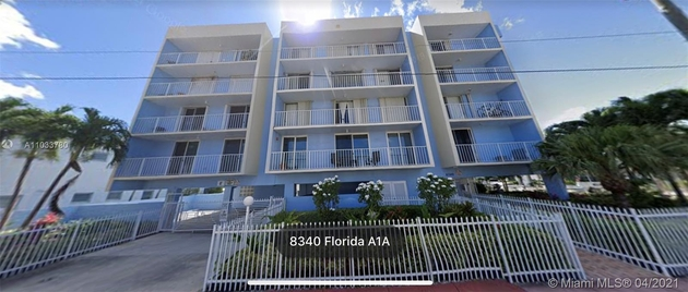 1145, Miami Beach, FL, 33141 - Photo 1