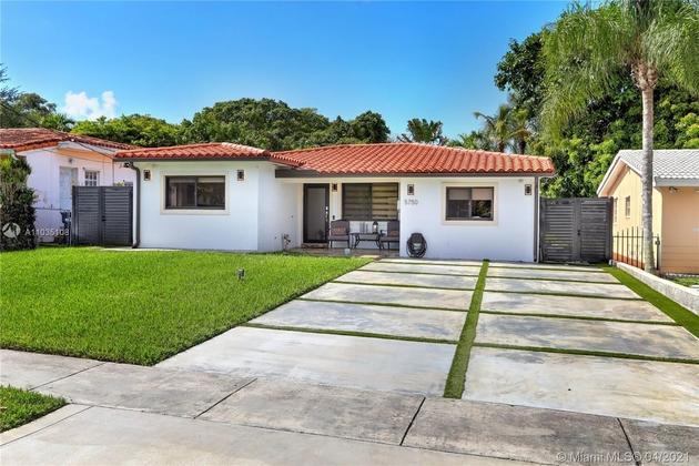 3345, Miami, FL, 33155 - Photo 1