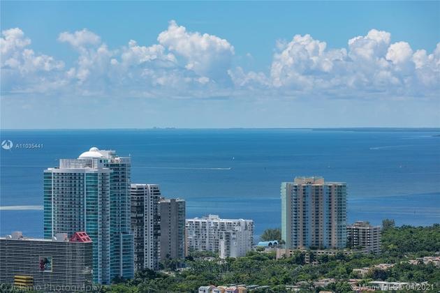 9080, Miami, FL, 33130 - Photo 1