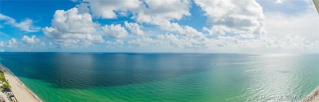 33863, Sunny Isles Beach, FL, 33160 - Photo 1
