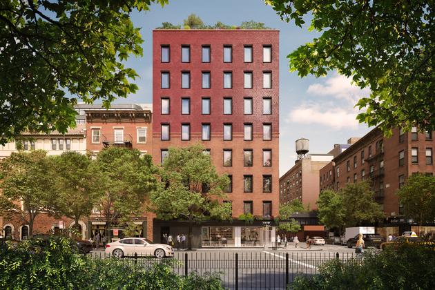 46227, New York, NY, 10011 - Photo 1