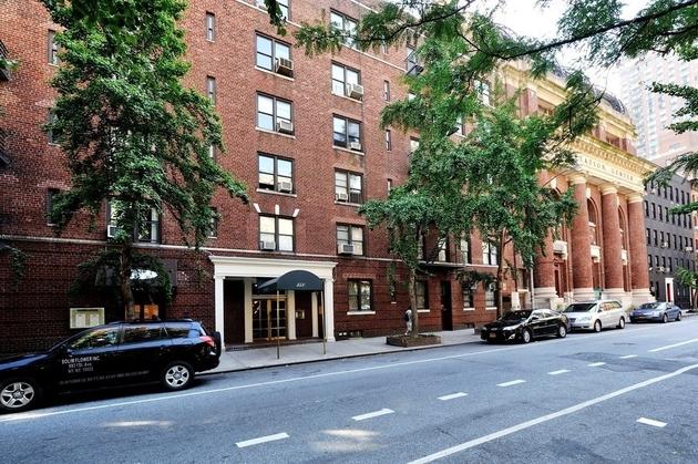 3607, New York, NY, 10022 - Photo 1