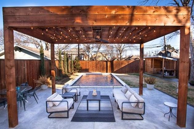 10000000, Dallas, TX, 75206 - Photo 1