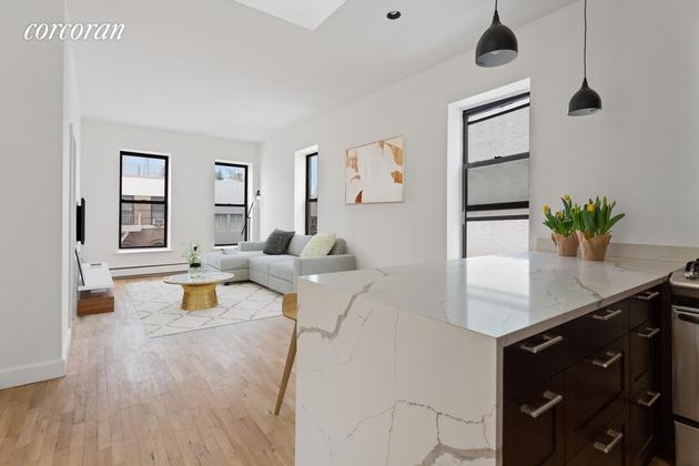 6201, New York, NY, 10009 - Photo 1
