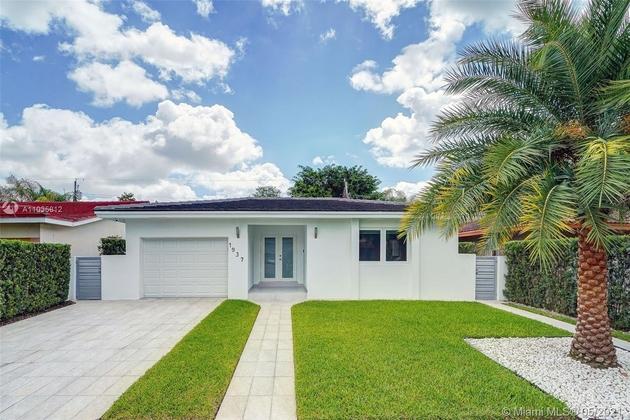 3735, Coral Gables, FL, 33155 - Photo 1