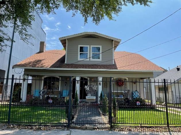 1697, Houston, TX, 77003 - Photo 1
