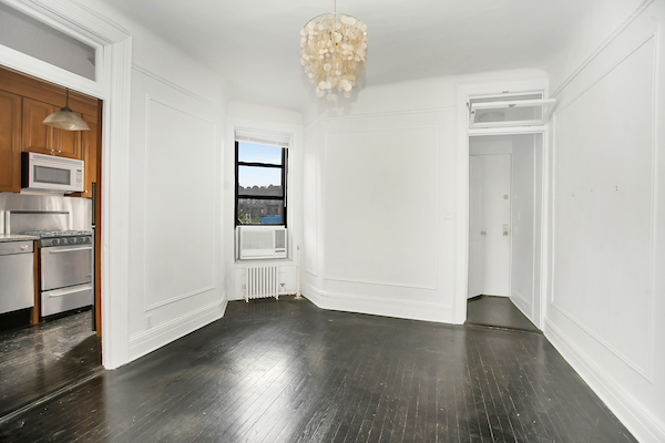 3259, New York City, NY, 10014 - Photo 1