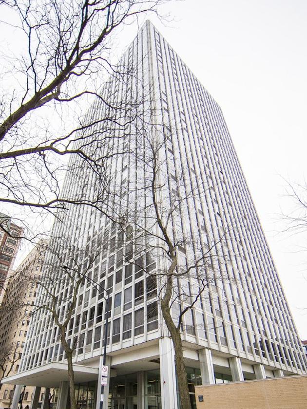 4141, Chicago, IL, 60614 - Photo 1