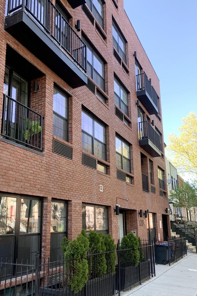 2919, Brooklyn, NY, 11221 - Photo 1