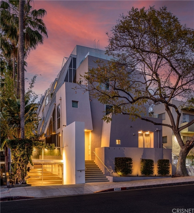 6422, West Hollywood, CA, 90046 - Photo 1
