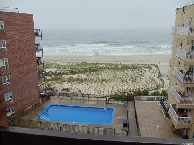 4030, Long Beach, NY, 11561 - Photo 1