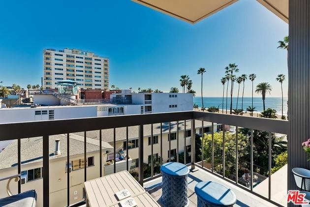 10000000, Santa Monica, CA, 90403 - Photo 1