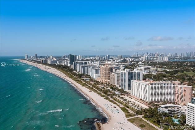 3863, Miami Beach, FL, 33140 - Photo 1
