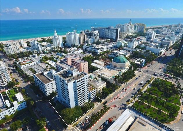 2366, Miami Beach, FL, 33139 - Photo 1