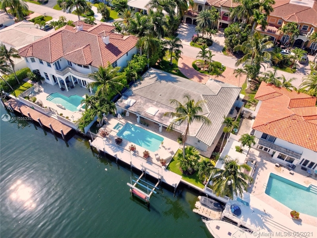 9298, North Miami Beach, FL, 33160 - Photo 1