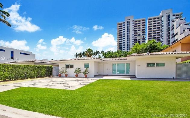 14564, Miami, FL, 33139 - Photo 1