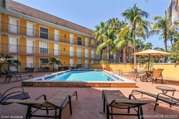 1128, Miami, FL, 33133 - Photo 1