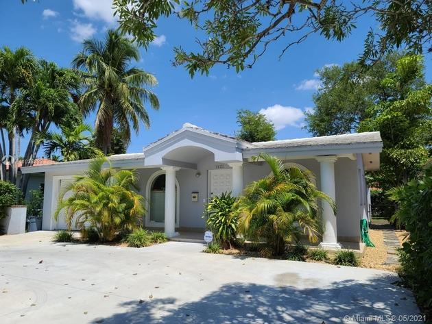 3500, Coral Gables, FL, 33146 - Photo 1