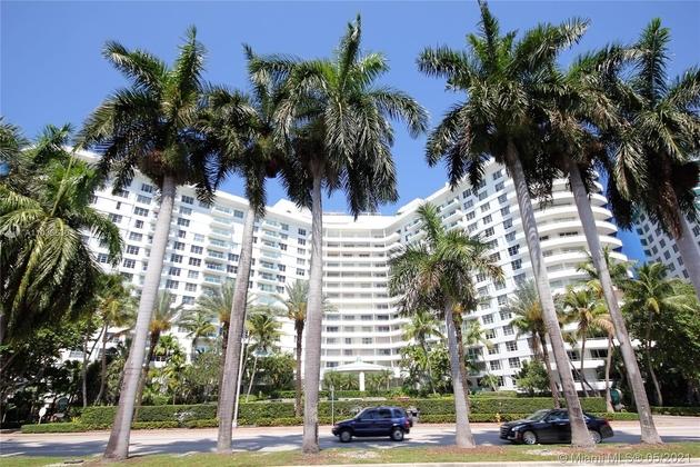 3886, Miami Beach, FL, 33140 - Photo 1