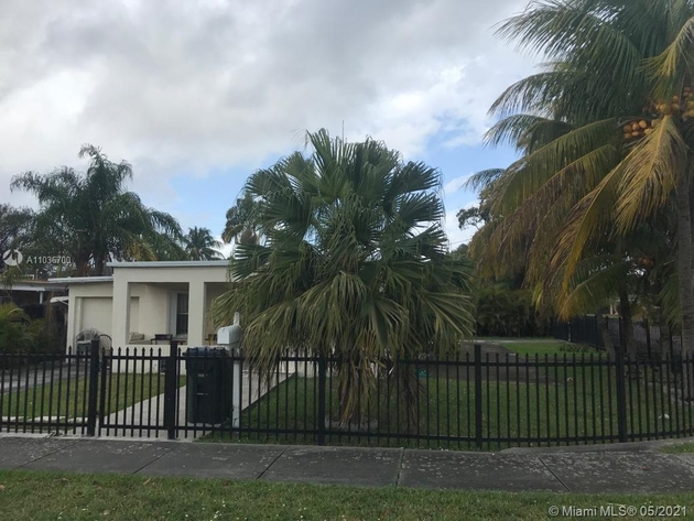 2229, South Miami, FL, 33143 - Photo 1