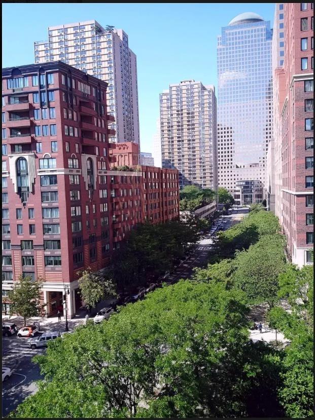 3977, New York, NY, 10280 - Photo 1