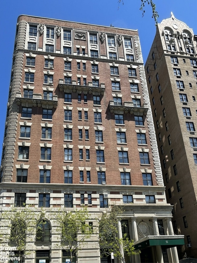 10923, New York City, NY, 10024 - Photo 1