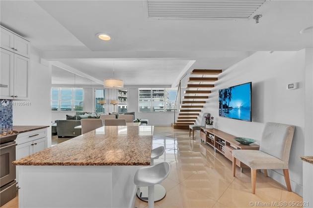 7057, Miami Beach, FL, 33139 - Photo 1