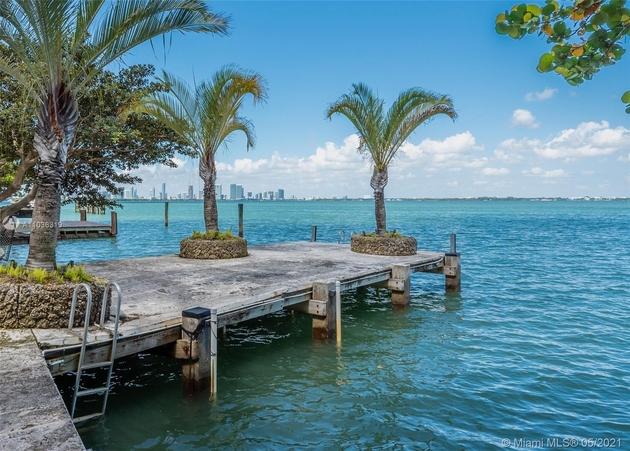 32498, Miami Beach, FL, 33140 - Photo 1