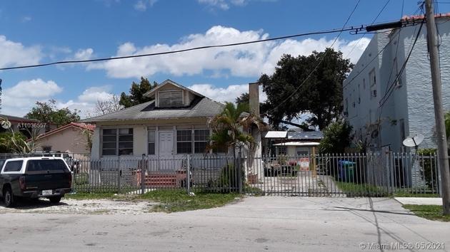 2039, Miami, FL, 33125 - Photo 1
